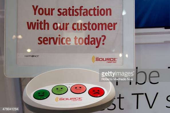 customer satisfaction in super shop Walmart is enjoying higher customer satisfaction scores, according to cowen, the result of pay hikes and store improvements.