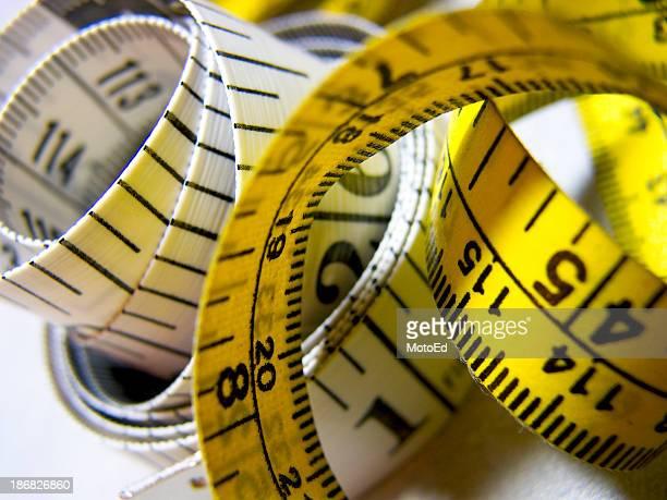 Measuring Tape - 02