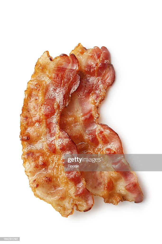 Meat: Bacon