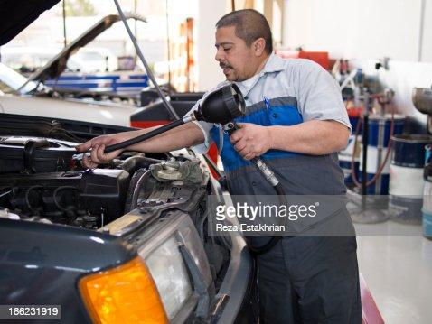 MercedesBenz of Portland  Preowned Vehicles