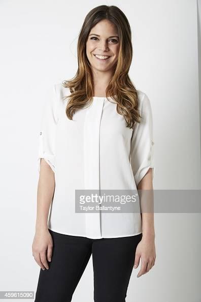 Katie Nolan Stock Phot...
