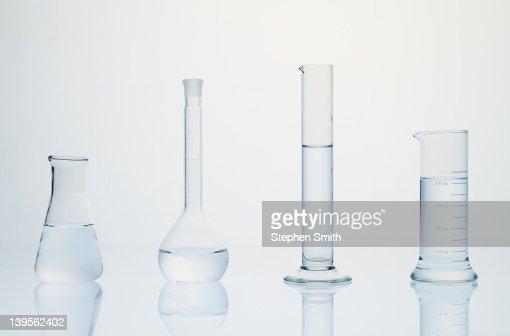 medical and laboratory shots