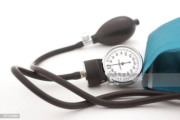 medical instrument - sphygmomanometer