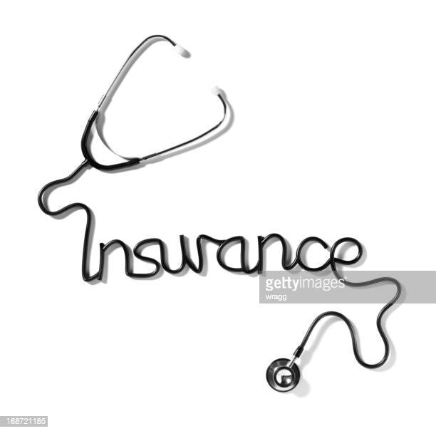 how to cancel medical insurance