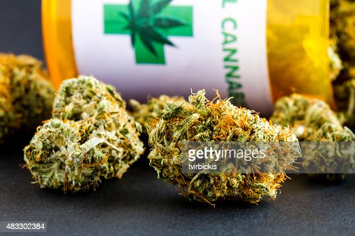 Image result for Marijuana Dispensary istock