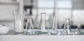 Medical or scientific laboratory equipment