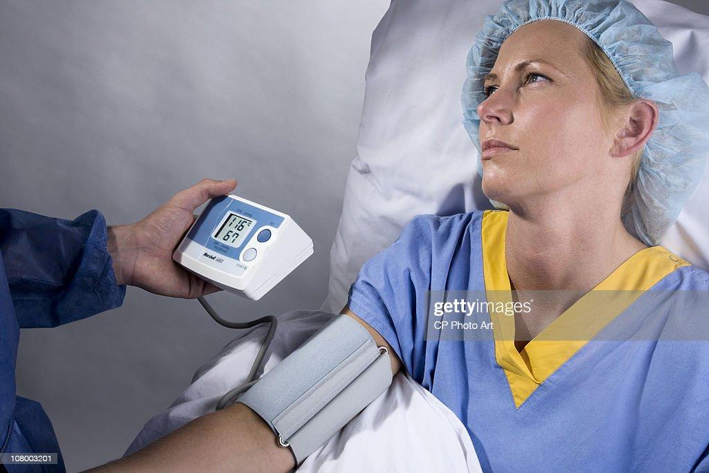 Medical : Stock Photo
