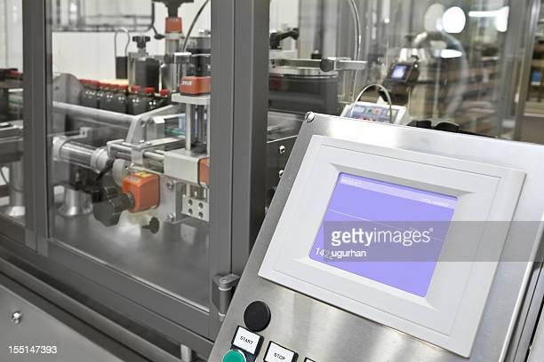 Medizinisches Produktion