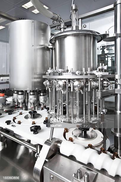 Medical de Production