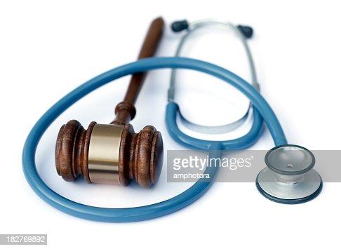 Medicamento e direito