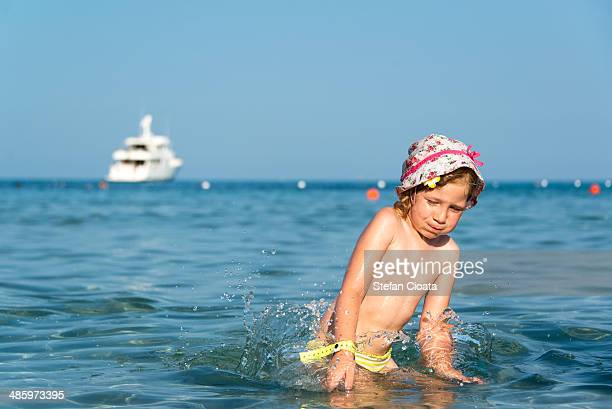 Mediterranean fun