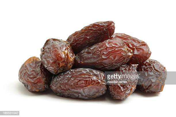 Medjool dates