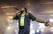 Meek Mill - The Motivation Tour With Lil Durk and Kash...