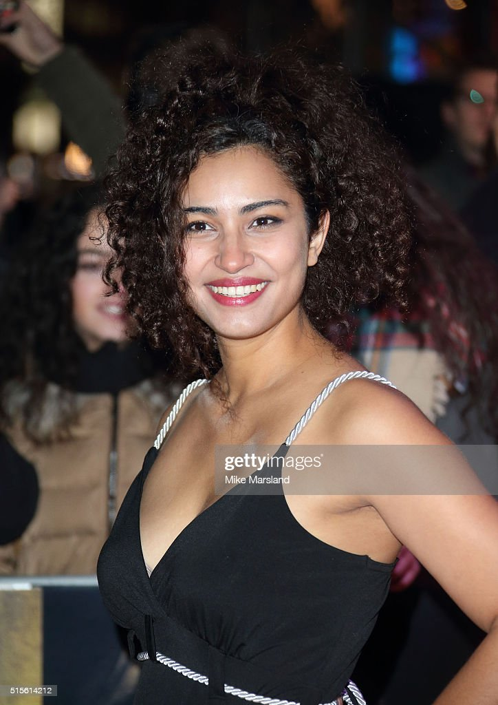 Meena Rayann naked (52 foto), leaked Fappening, iCloud, braless 2018