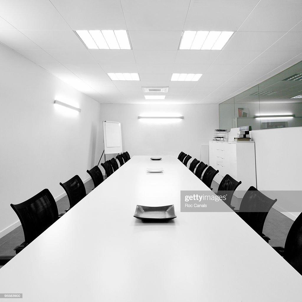 Meeting : Stock Photo