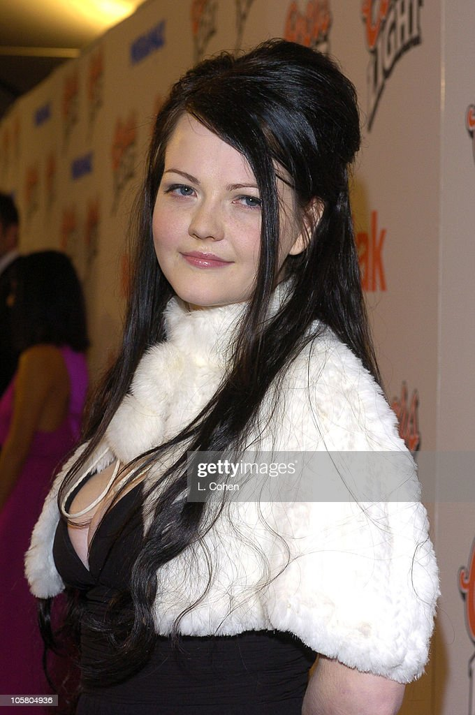 Pics photos police background police background police background - Meg White High School Images Amp Pictures Becuo