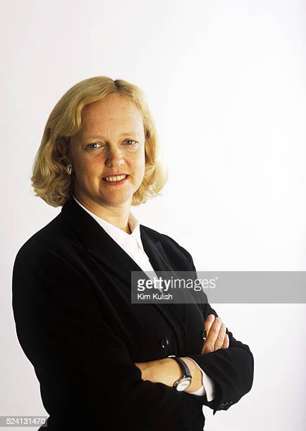 meg whitman ceo ebay Meg whitman breaks ground at ebay, hp as top ceo 7:45 am et tue, 29 april 2014 forthright, hands-on and persistent, whitman led ebay through its initial public offering six months after joining .