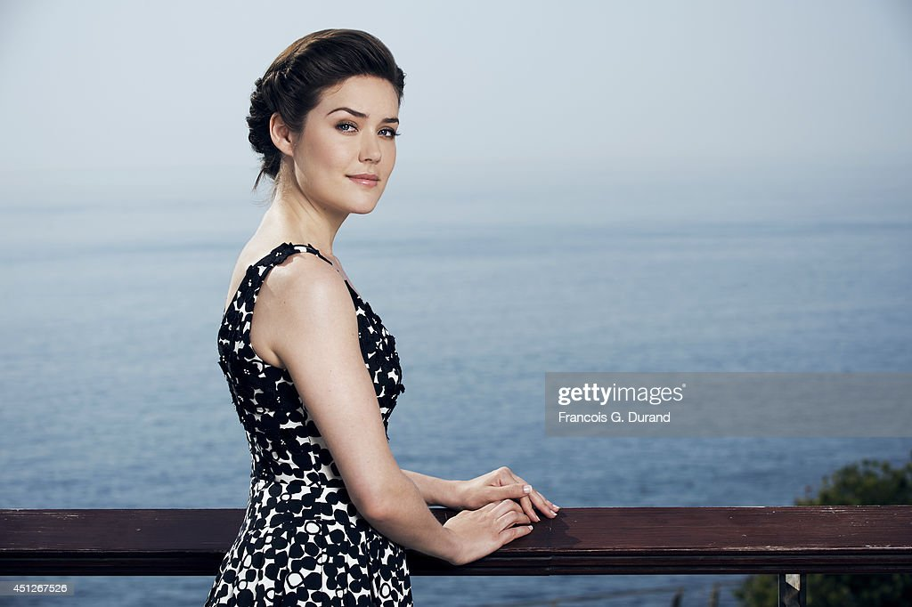 54th Monte Carlo TV Festival, June 11, 2014