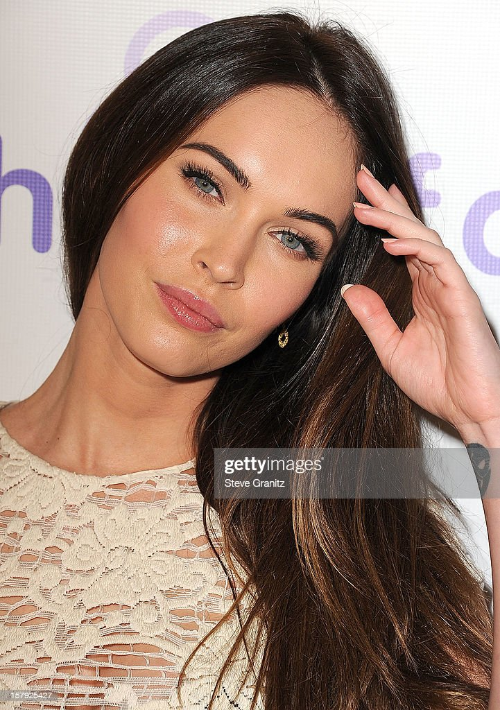 <a gi-track='captionPersonalityLinkClicked' href=/galleries/search?phrase=Megan+Fox&family=editorial&specificpeople=2239934 ng-click='$event.stopPropagation()'>Megan Fox</a> arrives at the March Of Dimes' Celebration Of Babies at Beverly Hills Hotel on December 7, 2012 in Beverly Hills, California.