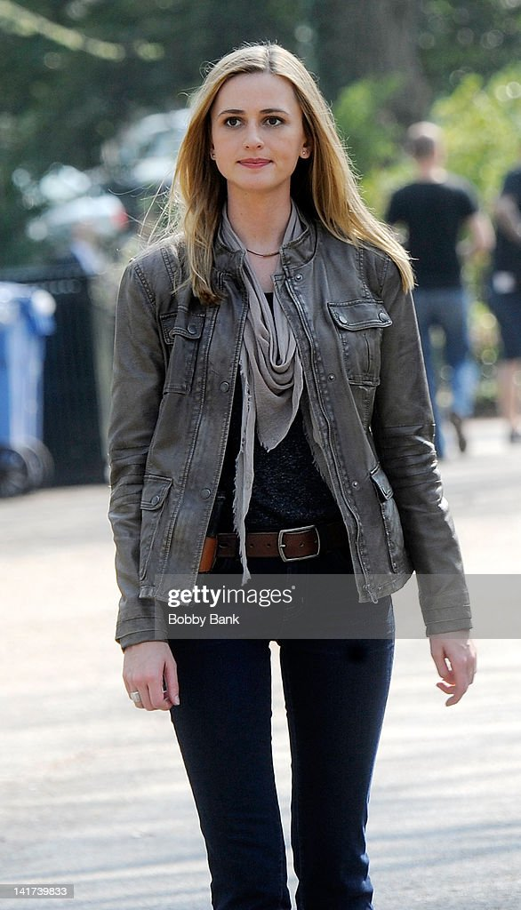 megan ketch blue bloods