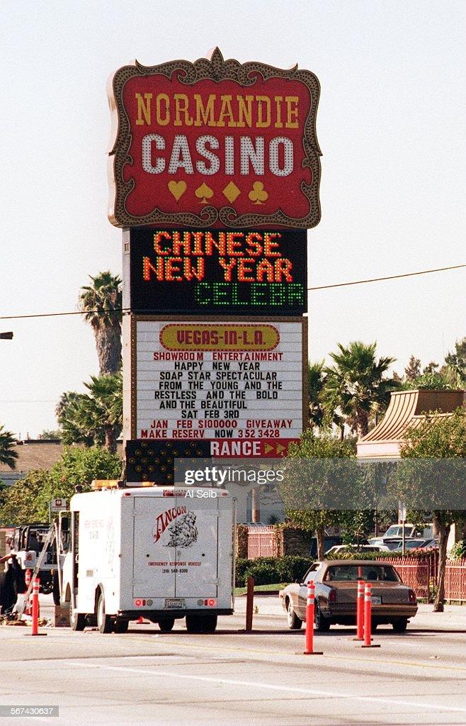 Casino gardena ca how to win casino roulette