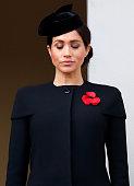 The Royal Week: November 05 - November 11