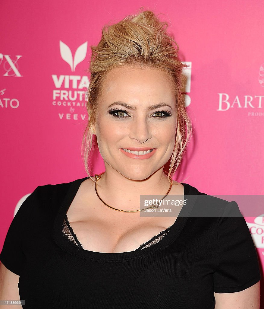 <a gi-track='captionPersonalityLinkClicked' href=/galleries/search?phrase=Meghan+McCain&family=editorial&specificpeople=1045063 ng-click='$event.stopPropagation()'>Meghan McCain</a> attends OK! Magazine's So Sexy event at SkyBar at the Mondrian Los Angeles on May 21, 2015 in West Hollywood, California.