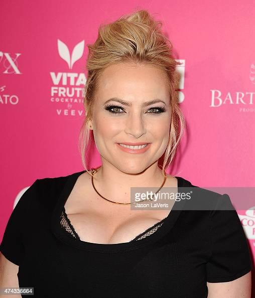 Meghan Mccain: Meghan Mccain Stock Photos And Pictures