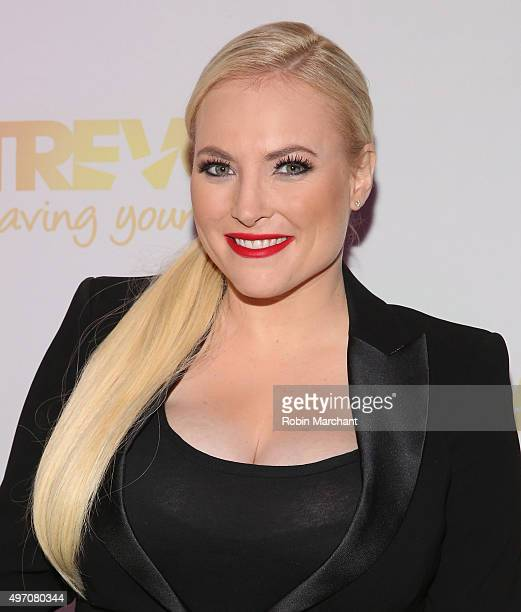 Meghan Mccain Barack Obama: Meghan Mccain Stock Photos And Pictures