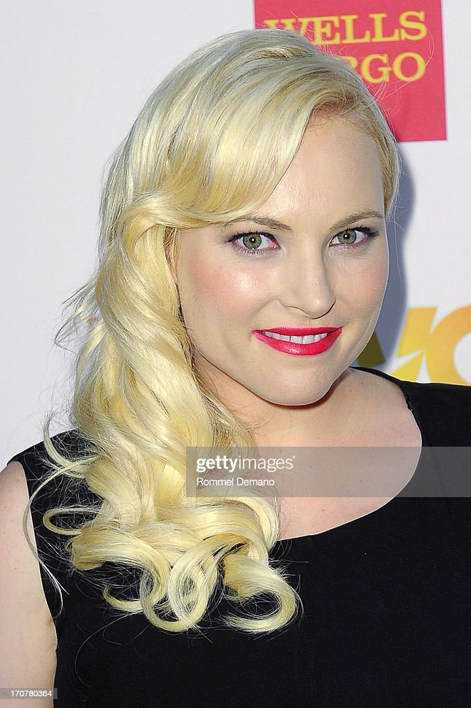 <a gi-track='captionPersonalityLinkClicked' href=/galleries/search?phrase=Meghan+McCain&family=editorial&specificpeople=1045063 ng-click='$event.stopPropagation()'>Meghan McCain</a> attends the TrevorLIVE New York at Pier Sixty at Chelsea Piers on June 17, 2013 in New York City.