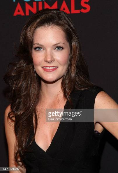 Meghann Fahy Stock Photos and Pictures | Getty Images