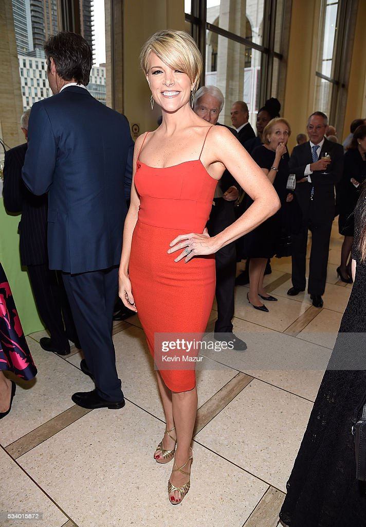 <a gi-track='captionPersonalityLinkClicked' href=/galleries/search?phrase=Megyn+Kelly&family=editorial&specificpeople=5417318 ng-click='$event.stopPropagation()'>Megyn Kelly</a> attends New York Philharmonic's Spring Gala, A John Williams Celebration at David Geffen Hall on May 24, 2016 in New York City.