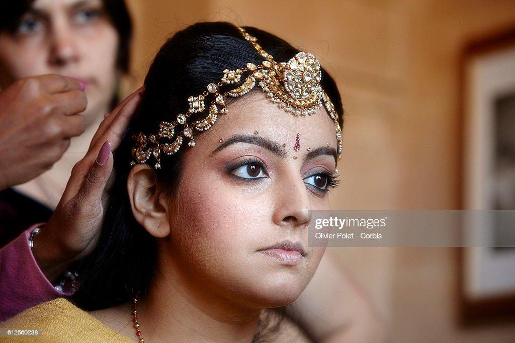 Mehul Choksi Daughter Wedding Tbrb Info