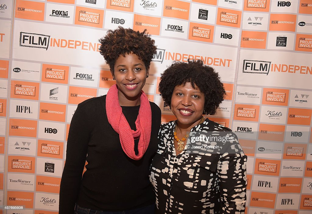 project involve An article about project involve/ebert fellow melissa haizlip winning the audience award at afi docs 2018 with her film mr soul.