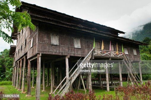 melanau tribe Find the perfect melanau tribe stock photo huge collection, amazing choice, 100+ million high quality, affordable rf and rm images no need to register, buy now.