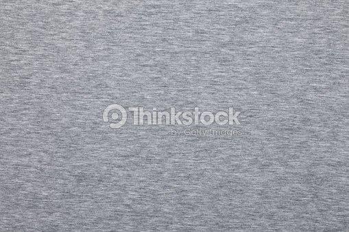 8fdcbe3e22d Melange Jersey Knit Fabric Pattern Stock Photo - Thinkstock