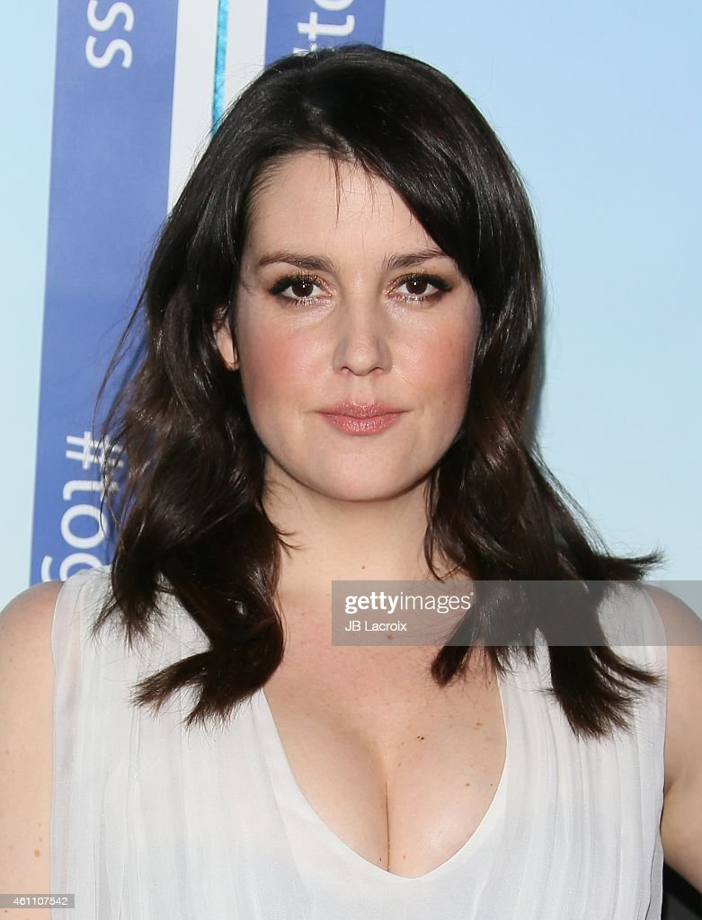 "HBO's New Comedy Series ""Togetherness"" - Los Angeles Premiere"