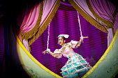 ITA: Melanie Martinez Performs In Milan