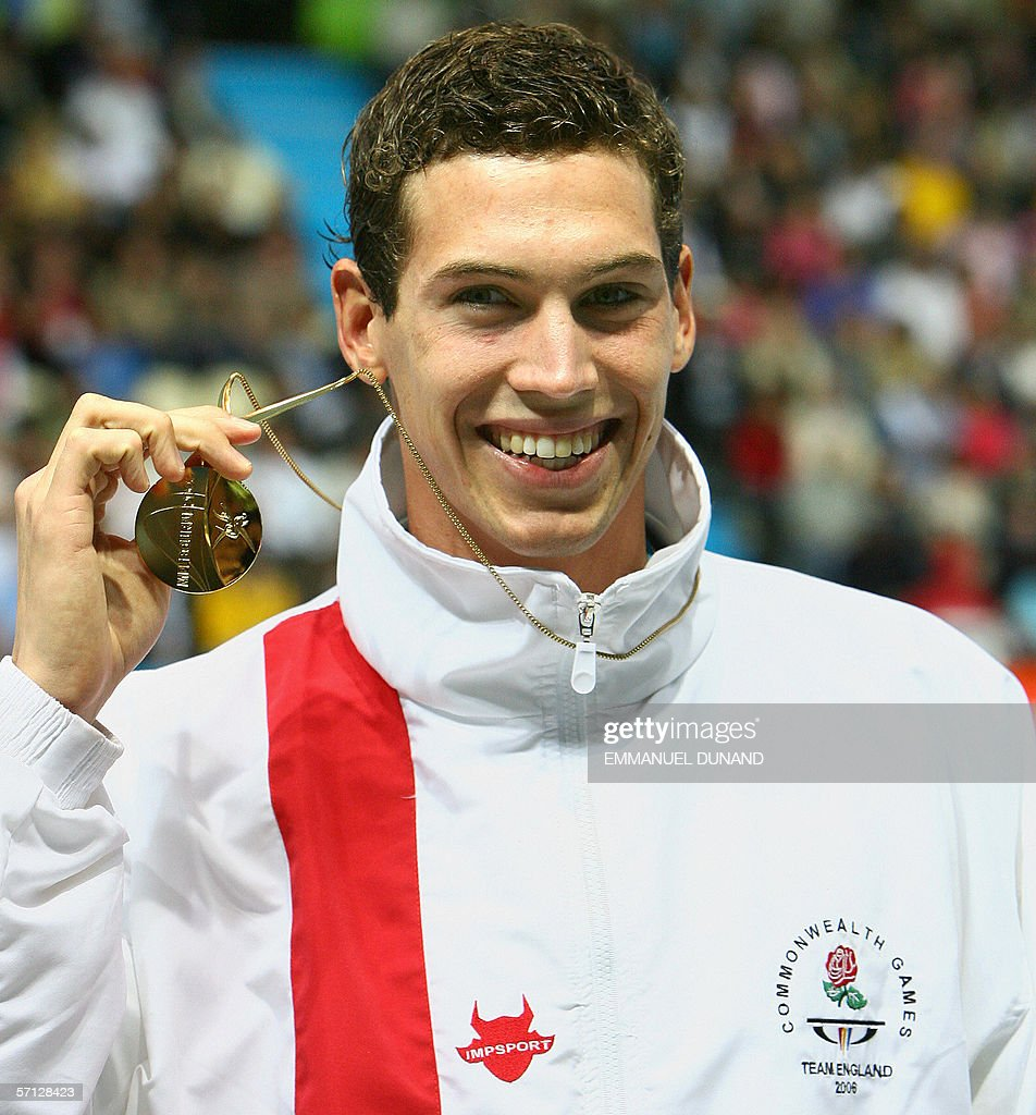 Gallery getty images - Emmanuel simon ...