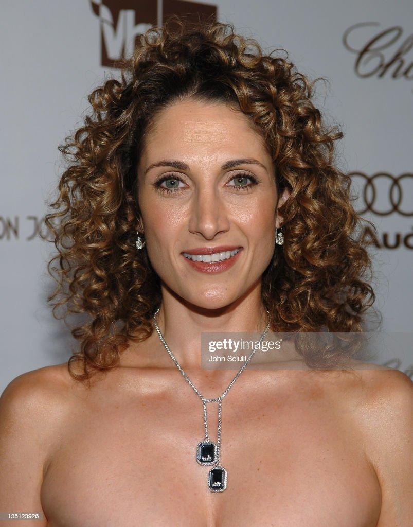 Melina Kanakaredes Photos Getty Images