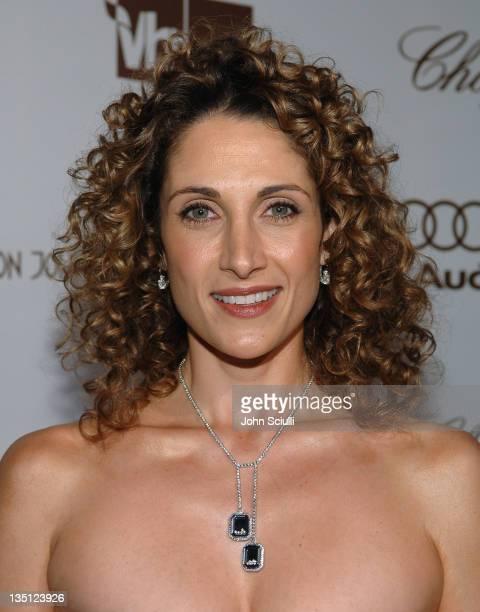 Melina Kanakaredes Stock Fotos Und Bilder Getty Images