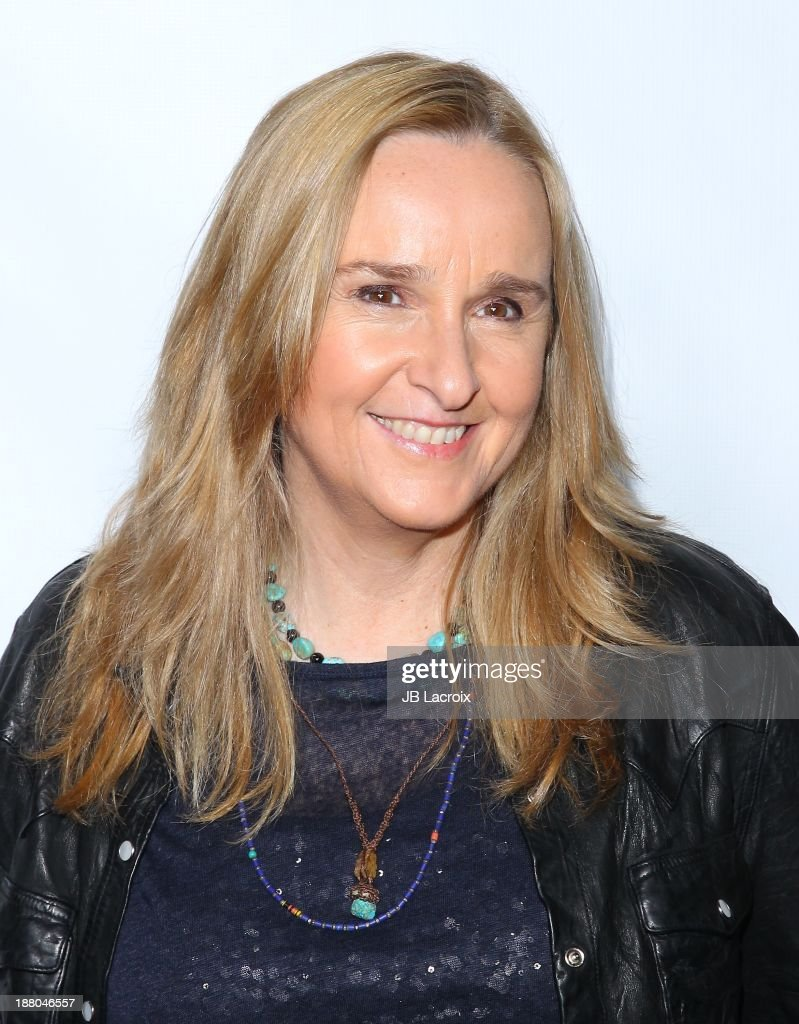 <a gi-track='captionPersonalityLinkClicked' href=/galleries/search?phrase=Melissa+Etheridge&family=editorial&specificpeople=206313 ng-click='$event.stopPropagation()'>Melissa Etheridge</a> attends the 6th Annual GO GO Gala at Bel Air Bay Club on November 14, 2013 in Pacific Palisades, California.