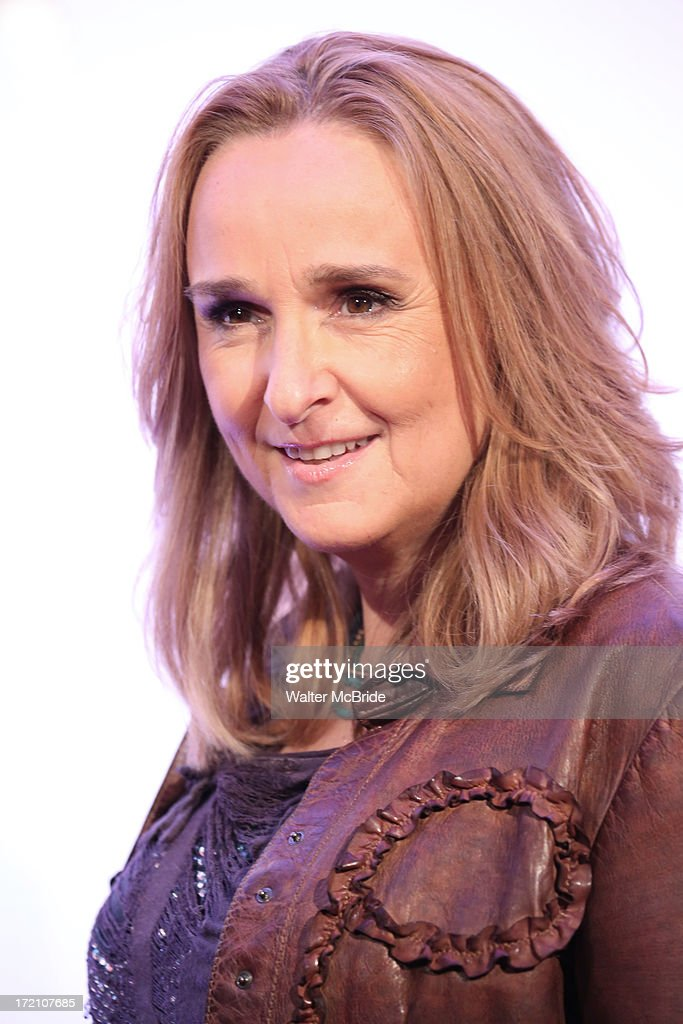 <a gi-track='captionPersonalityLinkClicked' href=/galleries/search?phrase=Melissa+Etheridge&family=editorial&specificpeople=206313 ng-click='$event.stopPropagation()'>Melissa Etheridge</a> attends The Recording Academy Honors 2013 at 583 Park Avenue on June 25, 2013 in New York City.