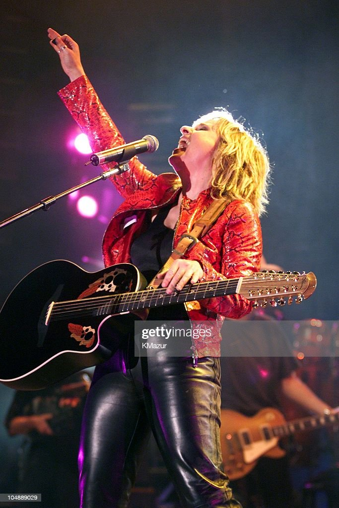 <a gi-track='captionPersonalityLinkClicked' href=/galleries/search?phrase=Melissa+Etheridge&family=editorial&specificpeople=206313 ng-click='$event.stopPropagation()'>Melissa Etheridge</a> during Equality Rocks Concert at RFK Stadium - April 29, 2000 at RFK Stadium in Washington, D.C., United States.