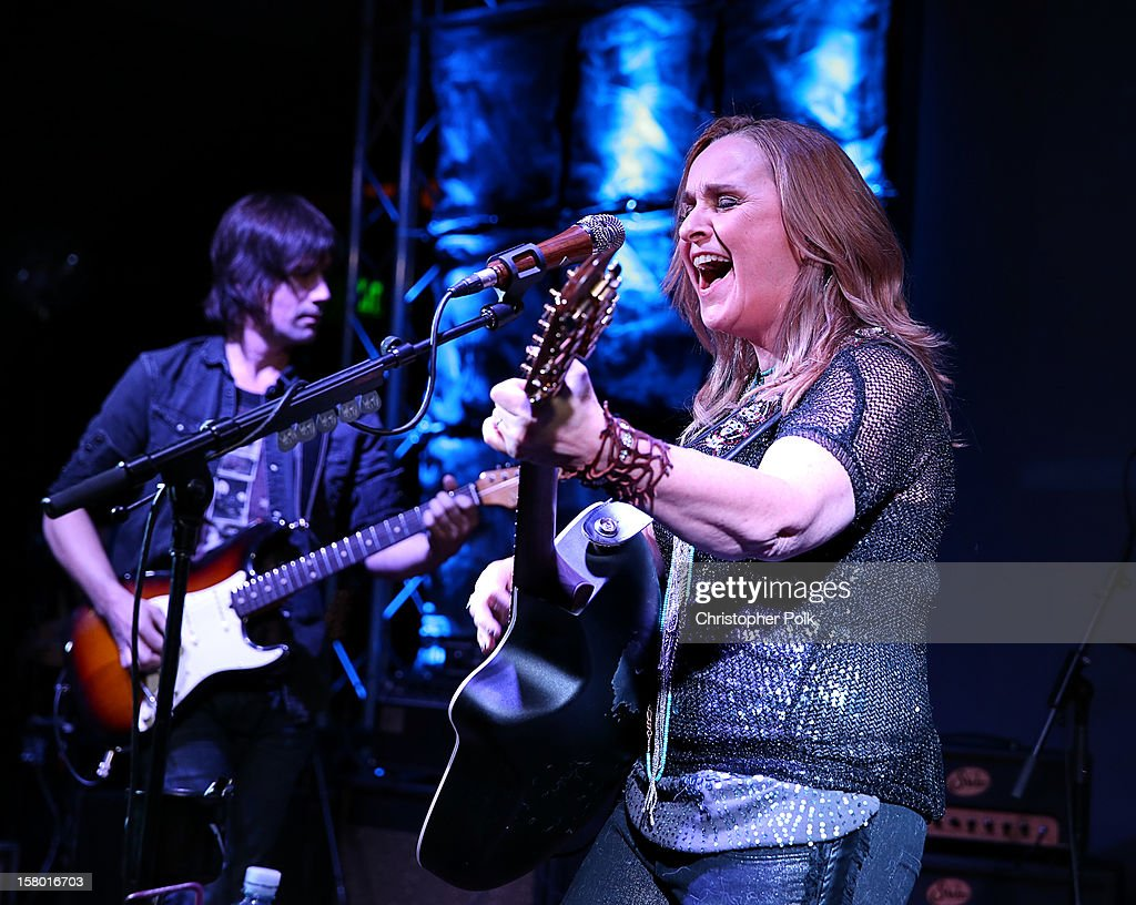 <a gi-track='captionPersonalityLinkClicked' href=/galleries/search?phrase=Melissa+Etheridge&family=editorial&specificpeople=206313 ng-click='$event.stopPropagation()'>Melissa Etheridge</a> performs on stage at Deer Valley Celebrity Skifest at the Montage Deer Valley on December 8, 2012 in Park City, Utah.