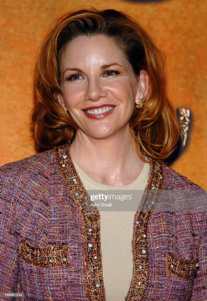 Melissa Gilbert Nude Photos 61