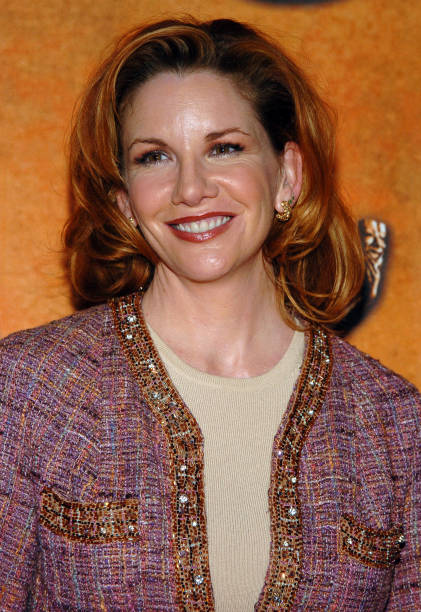 http://media.gettyimages.com/photos/melissa-gilbert-president-sag-during-11th-annual-screen-actors-guild-picture-id135081245?k=6&m=135081245&s=612x612&w=0&h=ZXV6v9KO8CLLDFeuLqPJhpw6lx1nRNPmqirxTnCI8CE= Laura