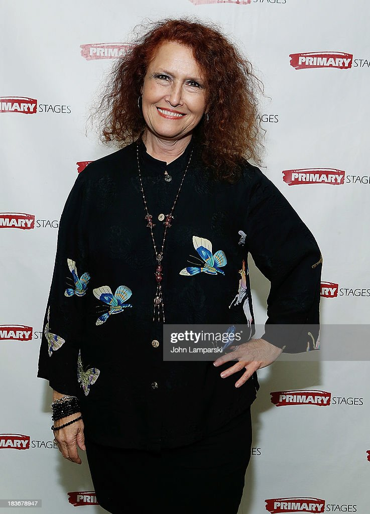 <a gi-track='captionPersonalityLinkClicked' href=/galleries/search?phrase=Melissa+Manchester&family=editorial&specificpeople=226805 ng-click='$event.stopPropagation()'>Melissa Manchester</a> attends 'Bronx Bombers' Opening Night - After Party at West Bank Cafe on October 8, 2013 in New York City.