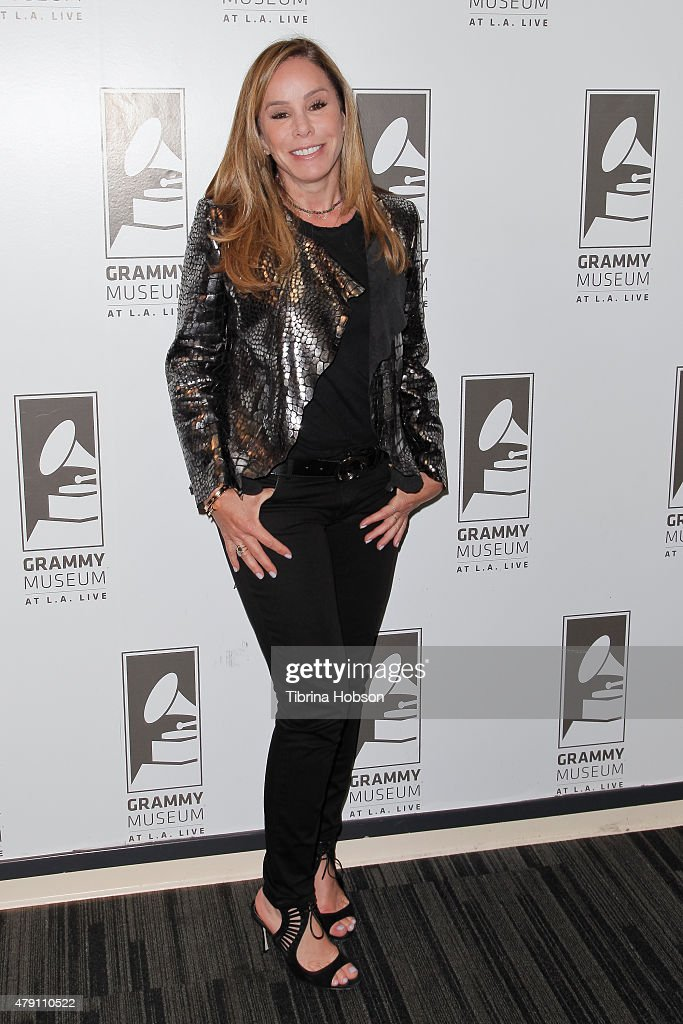 An Evening With Melissa Rivers