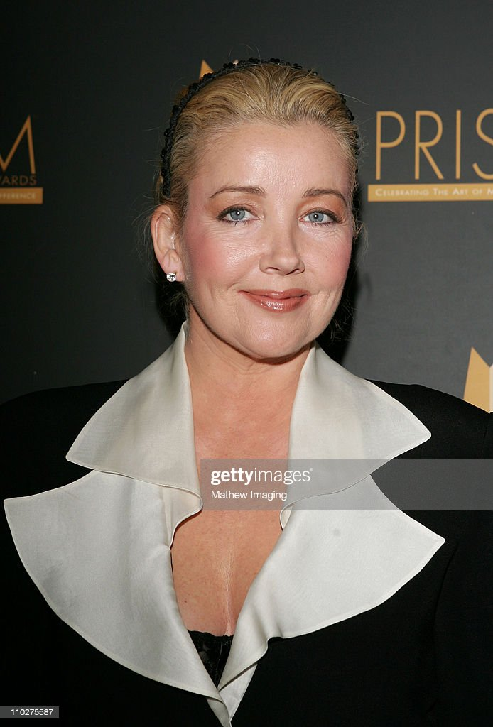 <a gi-track='captionPersonalityLinkClicked' href=/galleries/search?phrase=Melody+Thomas+Scott&family=editorial&specificpeople=206955 ng-click='$event.stopPropagation()'>Melody Thomas Scott</a> during 10th Annual Prism Awards - Arrivals at The Beverly Hills Hotel in Beverly Hills, California, United States.